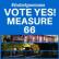 Why YES on Measure 66 Matters