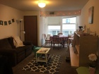 East Bank Campus Keeler Apartments Summer Sublease