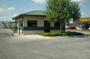 Storage Depot - Brownsville - Morningside