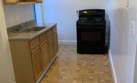 Apartments Near Yonkers Delightful 1 Bedroom Apartment 5th Floor Well Maintained Building- Located in Yonkers for Yonkers Students in Yonkers, NY