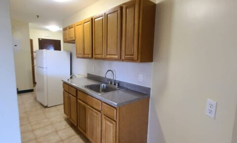Apartments Near West Nyack 130 South Broadway 5c for West Nyack Students in West Nyack, NY