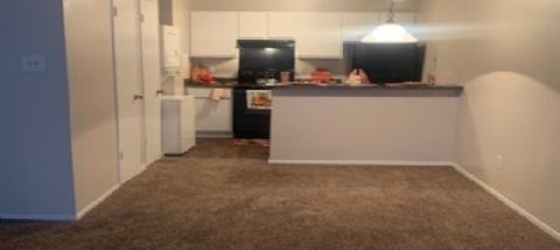 2 bedroom Arlington