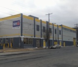 Store Space Self Storage - Lancaster