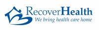 Certified Nursing Assistant CNA / Home Health Aide HHA (PT/FT)