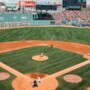 Philadelphia Phillies at Boston Red Sox Spring Training