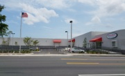 Hialeah Dr Self Storage