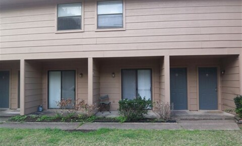 Apartments Near Texas A & M HSC 206 Lincoln Ave for Texas A & M Health Science Center Students in College Station, TX