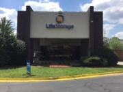 Life Storage - Decatur - Candler Road