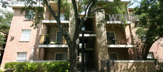 2 bedroom Other N San Antonio
