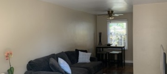 Pet Friendly 1 Bed Apt Downtown SLO