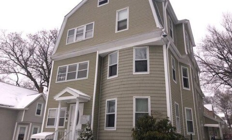 Apartments Near Anna Maria Vinton St for Anna Maria College Students in Paxton, MA