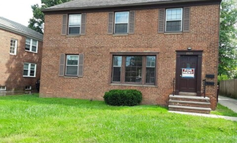 Apartments Near Ohio JCU Rental for Ohio Students in , OH