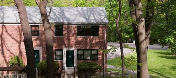 Charming 2 Bedroom Apt - H/HW - Laundry - Parking - Pets Allowed / Dobbs Ferry. Available August 1.