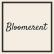 Bloomerent Representative