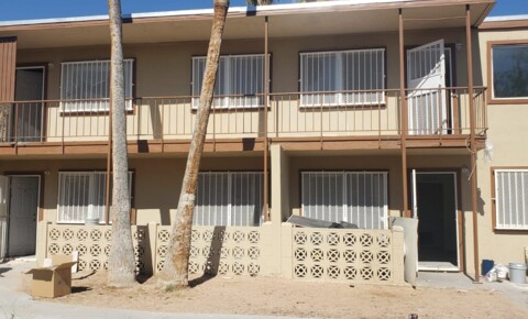 Apartments Near Pima Medical Institute-Las Vegas 529 Calcaterra Cir Apt A for Pima Medical Institute-Las Vegas Students in Las Vegas, NV