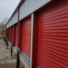 Nelsonville Self Storage
