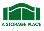 A Storage Place - Chapel Hills