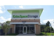 Extra Space Storage - Dallas - Lyndon B Johnson Fwy/Forest Ln