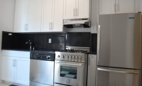 Apartments Near Hunter UES 1 Bedroom East 63rd Street Modern Unit with Chef's kitchen for Hunter College Students in New York, NY