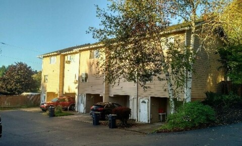 Apartments Near Monmouth 2220 Maplewood for Monmouth Students in Monmouth, OR