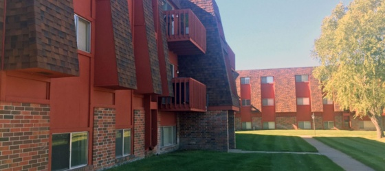 South Platte Terrace Apartments