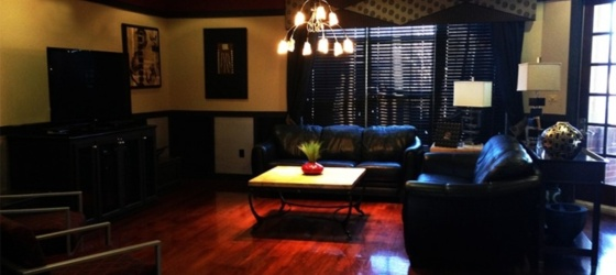 21 Apartments- Check Out Our Look and Lease Specials!