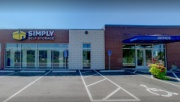 Simply Self Storage - New Brighton, MN - 5th St NW