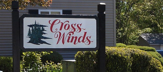 Crosswinds