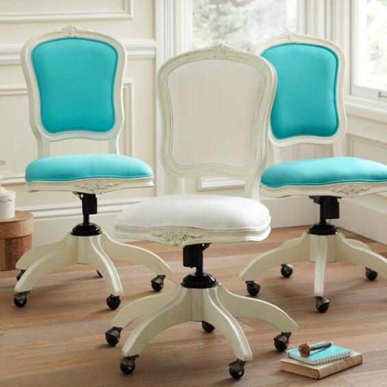 The 8 Coolest Chairs For Your Rental Desk | College News