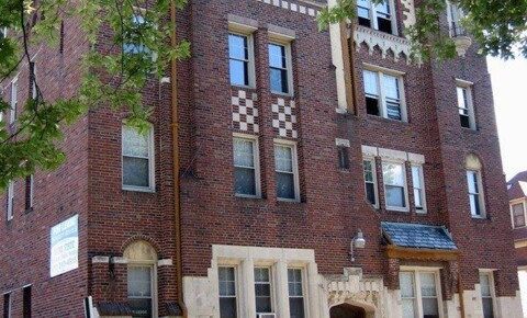 Apartments Near CCS 459 Prentis St for College for Creative Studies Students in Detroit, MI
