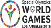 Everything You Need To Know About The 2015 Special Olympics