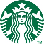 Nationwide Barista - Get a College Degree, On Us!