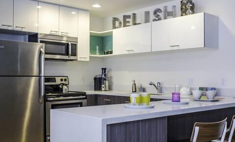 Apartments Near UCLA FURNISHED 2 BEDROOM PLUS HIGH SPEED WIFI BY UCLA! 65 INCH TV, POOL, SUN DECK AND MORE for University of California - Los Angeles Students in Los Angeles, CA