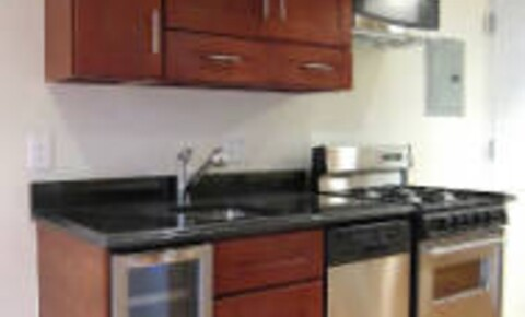 Apartments Near NYU 134 Orchard St (Rivington & Stanton) for New York University Students in New York, NY