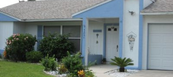 3 bedroom Kissimmee