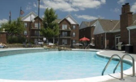 Apartments Near Platte City 2900 Williamsburg Terrace Apt 89573-1 for Platte City Students in Platte City, MO