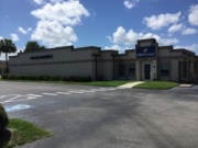 Life Storage - Bradenton