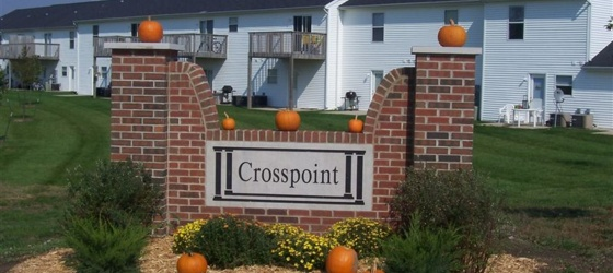 Crosspoint Apartments