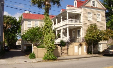 Apartments Near MUSC 141 ST. PHILIP ST. F for Medical University of South Carolina Students in Charleston, SC