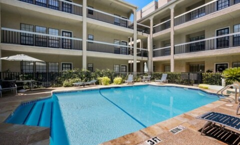 Apartments Near Texas Inwood Village - Remodeled 2 Bed 2 Bath Condo for Rent for Texas Students in , TX