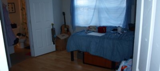 Room for rent Muscogee (Columbus)