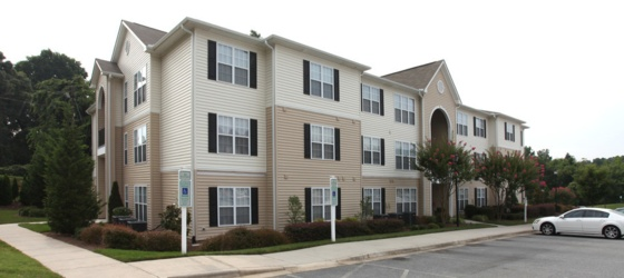 Beautiful 1 bdr apt sublease from June 1st-Aug 31st