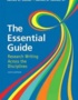 The Essential Guide