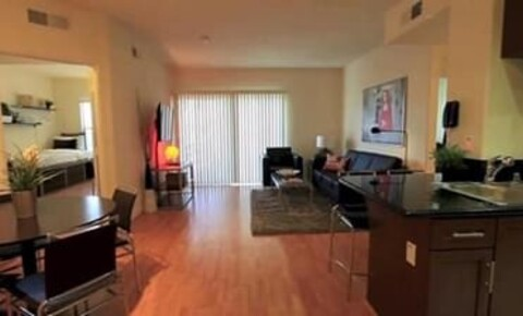 Apartments Near CSULA 1 bed space for California State University-Los Angeles Students in Los Angeles, CA