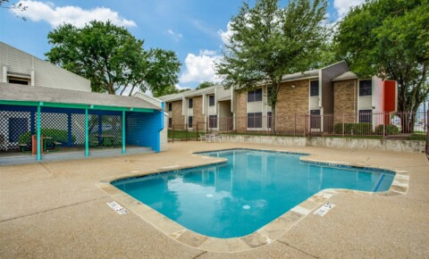 Apartments Near Strayer University-Cedar Hill Meadows on Merrill for Strayer University-Cedar Hill Students in Cedar Hill, TX