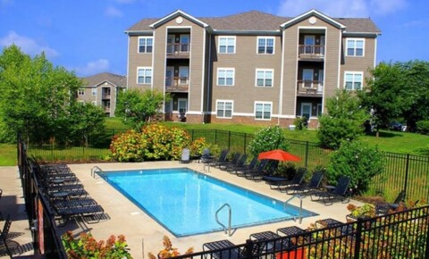 Apartments Near Indiana The Stratum at Indiana - College Student Living for Indiana Students in , IN