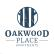 Oakwood Place Apartments