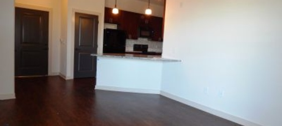 1 bedroom Nashville Southwest