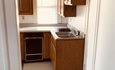 Apartments Near NDSU 1010 12th Ave N for North Dakota State University Students in Fargo, ND