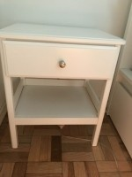 Selling Furnitures! Excellent Conditions